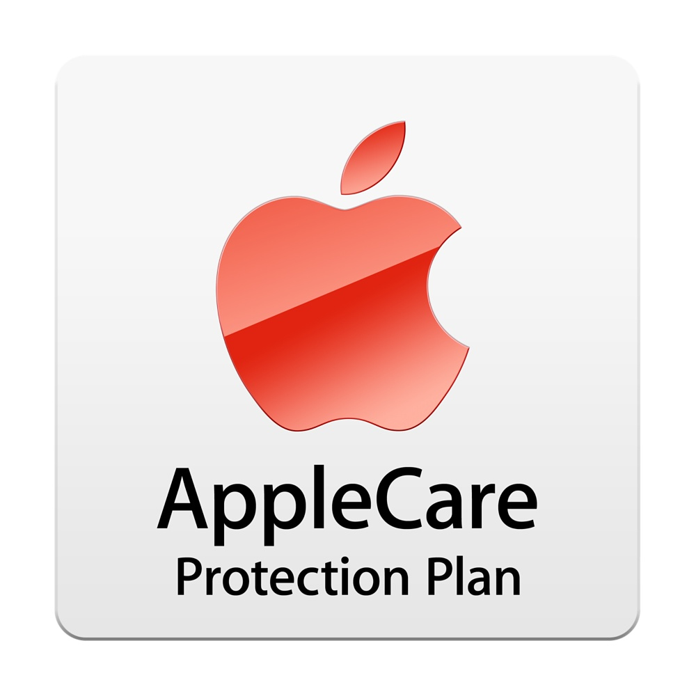 APPLE AppleCare Protection Plan