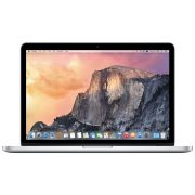 MacBook Pro Retina 13 128GB