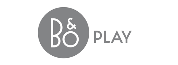 B & O Play - BeoPlay