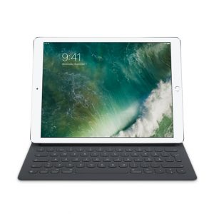 APPLE Smart Keyboard for 12.9-inch iPad