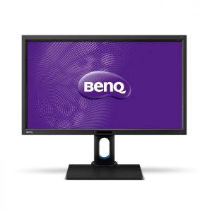 BENQ 27 BL2711U 4K2K UHD IPS CAD/CAM