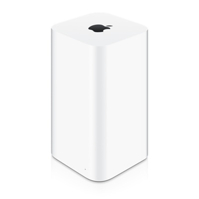 APPLE Airport Extreme 802.11AC