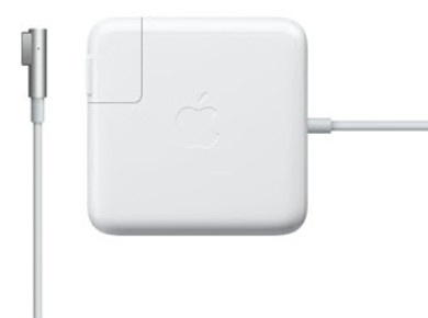 APPLE MagSafe Power Adapter 85 Watt