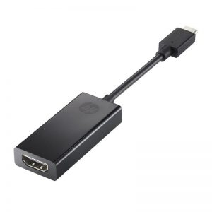 hp-usb-c-to-hdmi-adapter