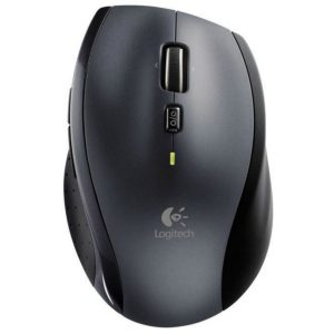 logitech-m705-wireless-mouse-silver