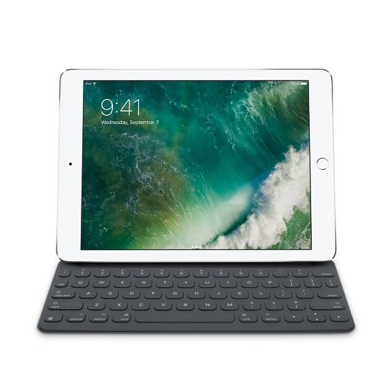 APPLE Smart Keyboard for 9.7-inch iPad