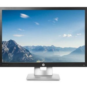 HP EliteDisplay E242 IPS WUXGA DP HDMI