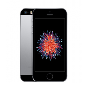 iphone-se-space-grey