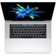 "MacBook Pro 15"" hopea"