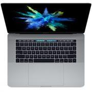 """MacBook Pro 15"""" space gray tähtiharmaa"""