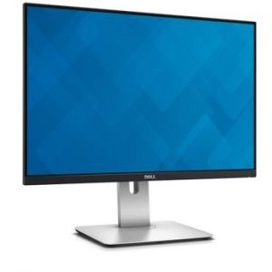 DELL 24 ULTRASHARP U2414H IPS PIVOT HAS