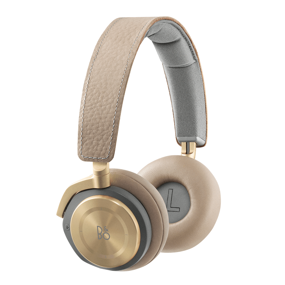 B&O BANG & OLUFSEN BEOPLAY H8