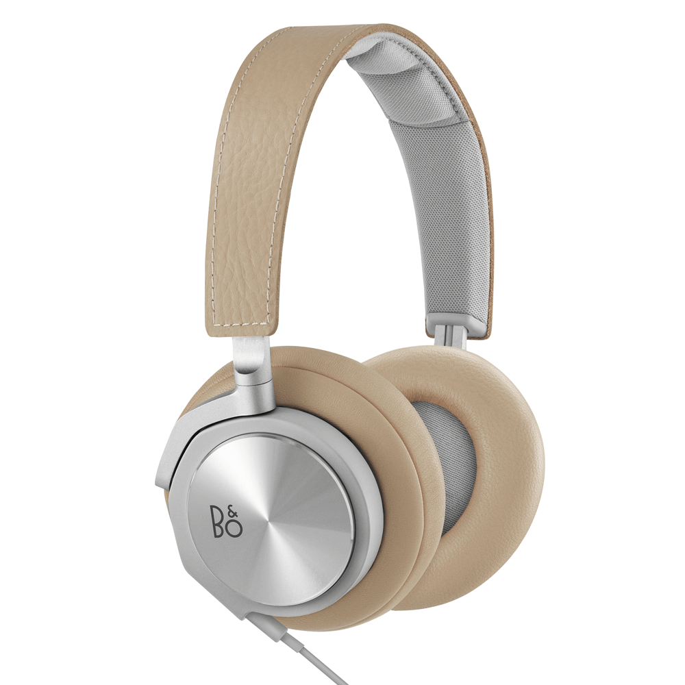 B&O BANG & OLUFSEN BEOPLAY H6 Natural