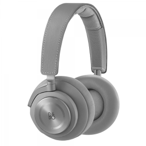 B&O BANG & OLUFSEN BEOPLAY H7 Grey harmaa