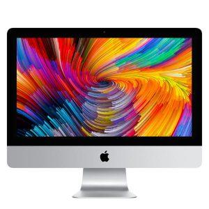 iMac-21-4K-2017
