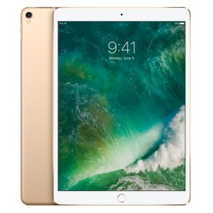 iPad-Pro-10-5-gold