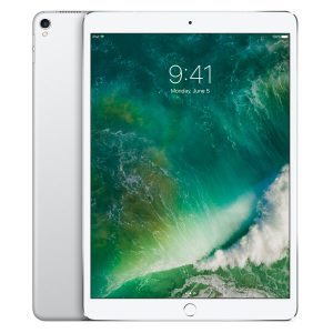 iPad-Pro-10-5-silver