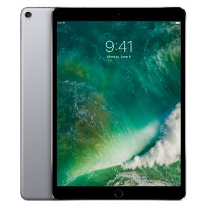 iPad-Pro-10-5-space-gray