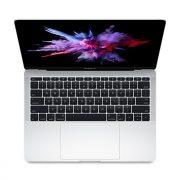 macbook-pro-13-silver