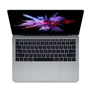 macbook-pro-13-space-gray