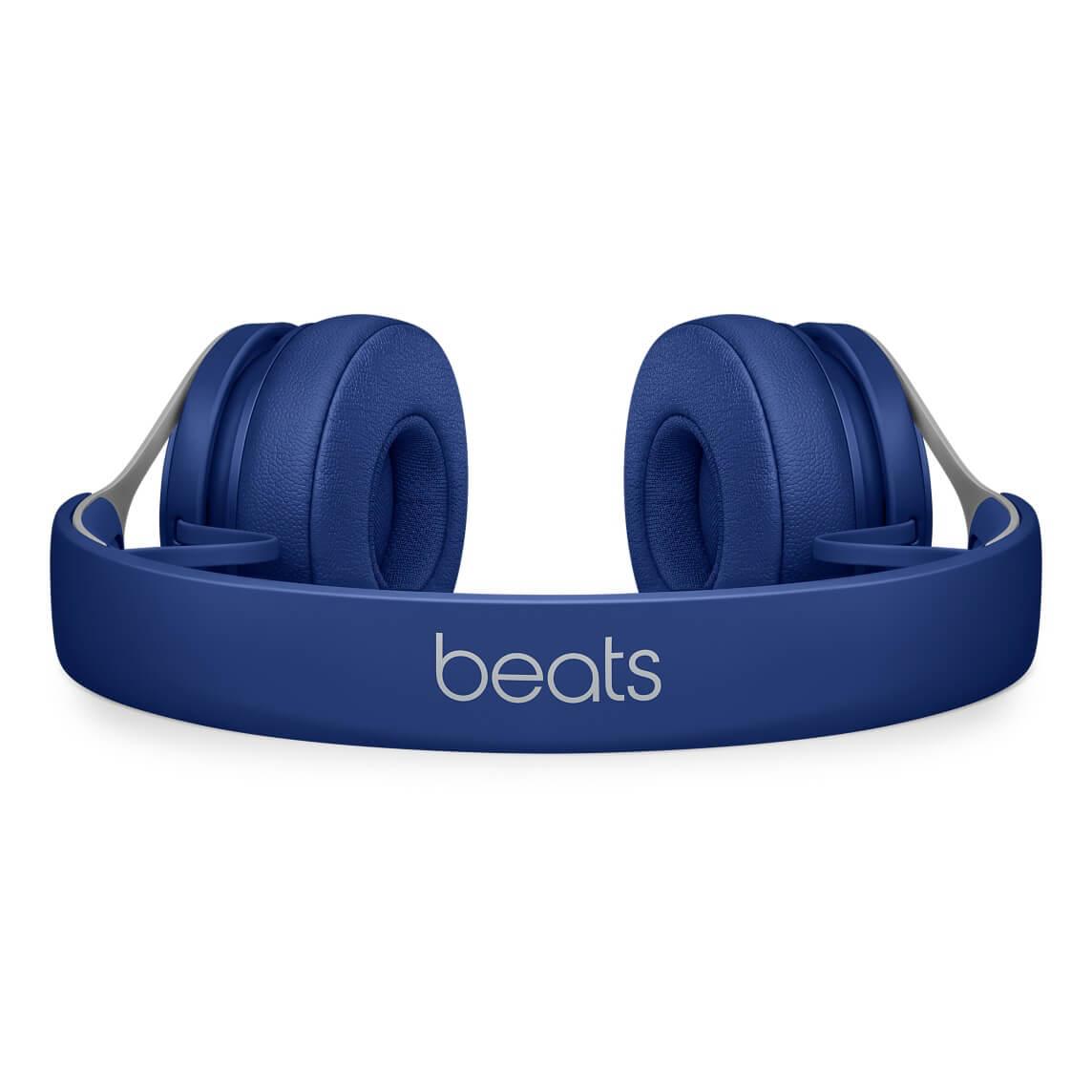 Beats EP On-Ear -kuulokkeet - sininen