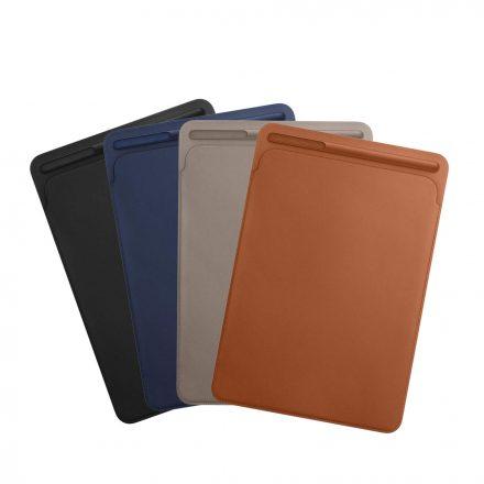 """Nahkatasku iPad Prolle 10,5"""""""