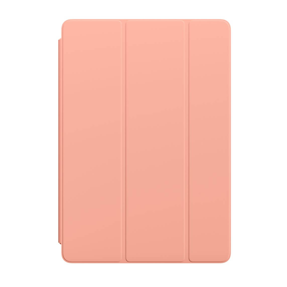 Smart Cover 10,5 tuuman iPad Prolle - flamingo