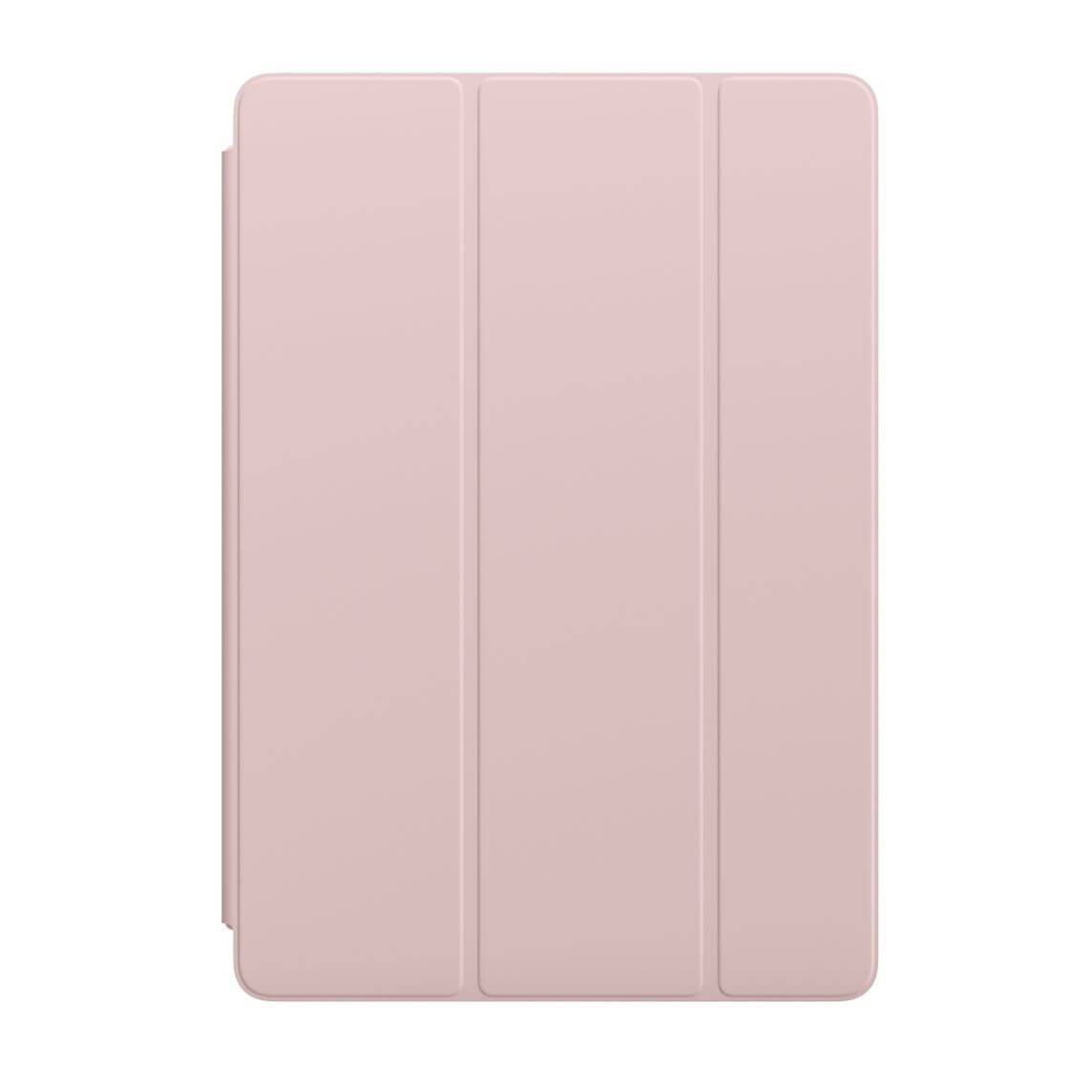 Smart Cover 10,5 tuuman iPad Prolle - hietaroosa