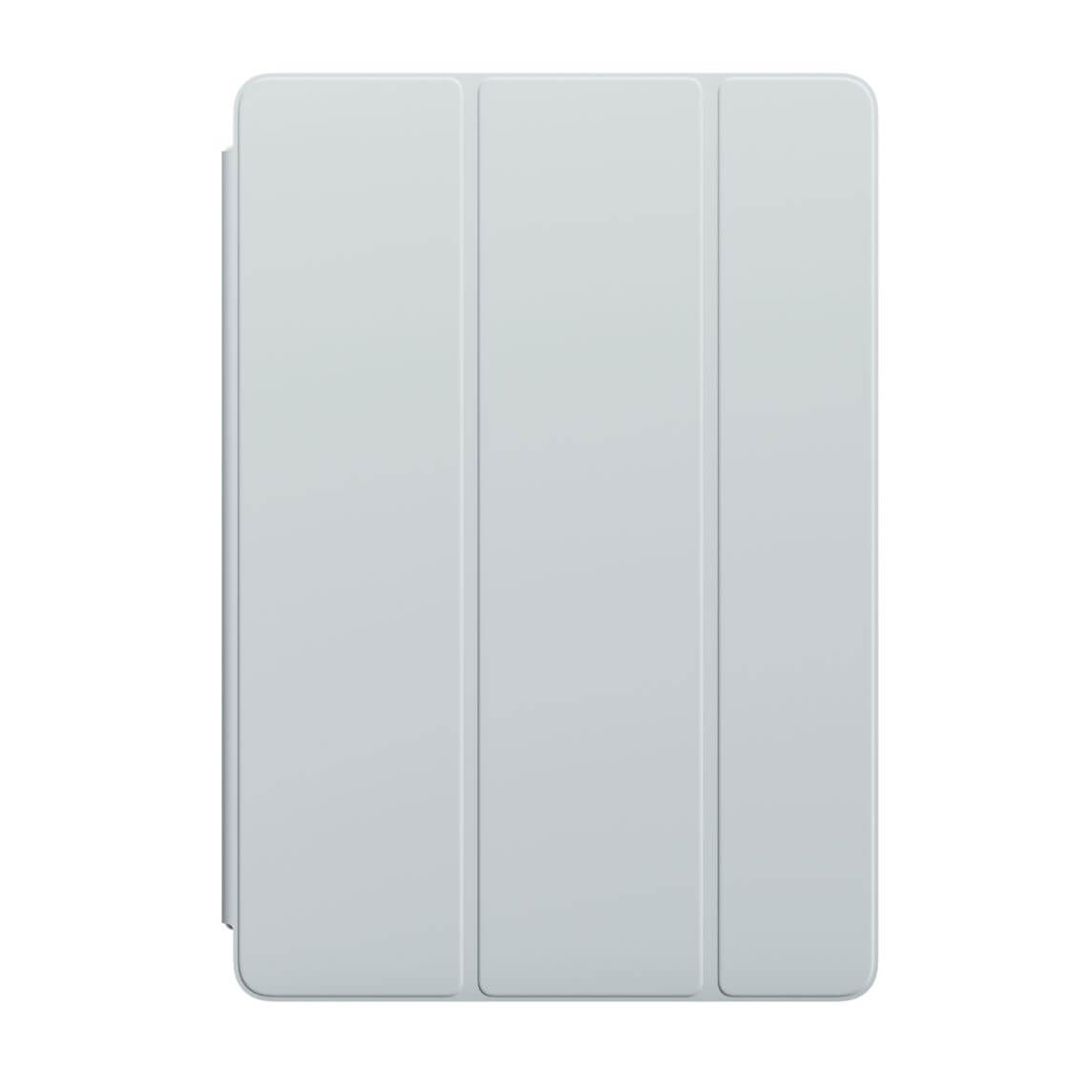 Smart Cover 10,5 tuuman iPad Prolle - kuura