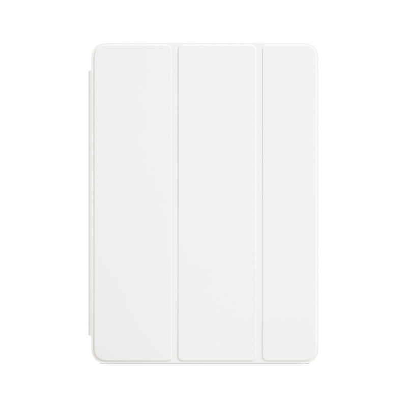 "iPad 9,7"" Smart Cover valkoinen MQ4M2"