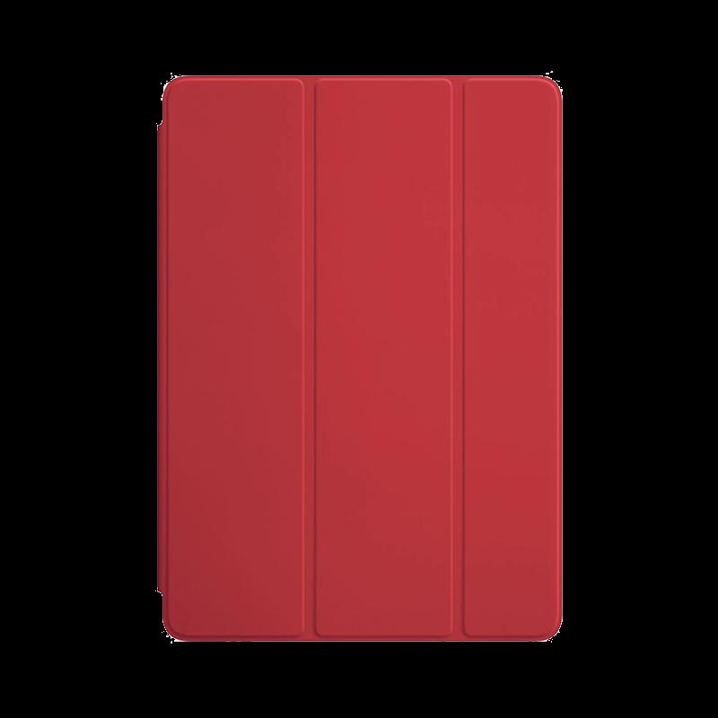 "iPad 9,7"" Smart Cover punainen MR632"