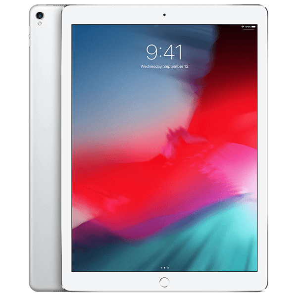 "Apple iPad Pro 12,9"" 2018 hopea"
