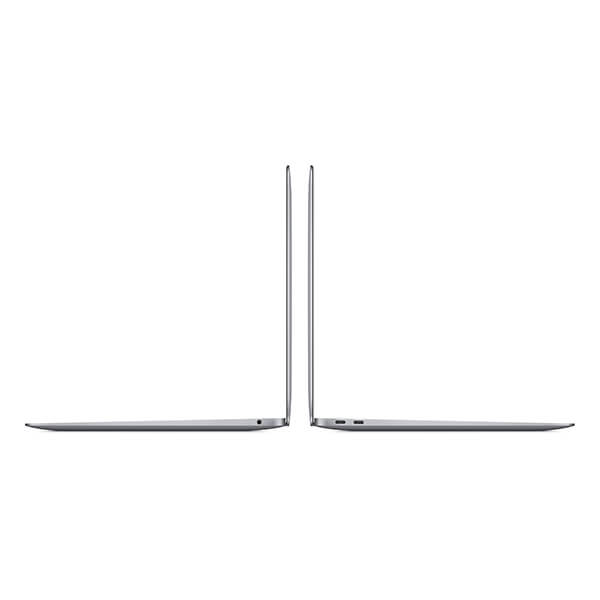 Apple Macbook Air 2018 - koneet